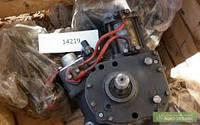 Гидроусилитель рулевого управления ЮМЗ (ГУР ЮМЗ 45-3400010д) предназначен для установки в систему рулевого упр