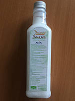 Абсолютно натуральное и на 100% чистое кокосовое масло холодного отжима,250мл.Thai Pure Natural Coconat Oil