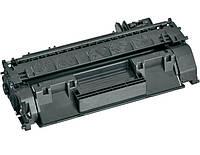 Картридж Canon 706 для принтера Canon МF6530, МF6540PL, МF6550, MF6560PL, MF6580PL совместимый