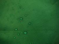 Оранжево-зеленое кресло мешок подушка 120*140 см из ткани Оксфорд, кресло-мат, фото 1
