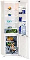 Холодильник с морозильной камерой Exquisit KGC 250 / 70-5 A ++