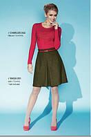 ZAPS блузка Charlize
