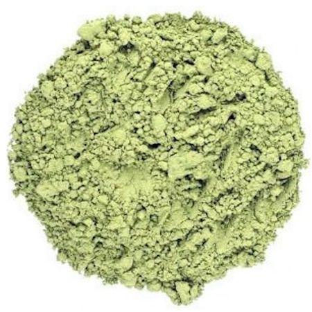 """Японский зеленый чай """"Матча"""""""