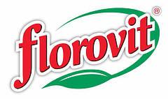 Удобрение Флоровит (Florovit)