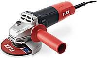 Угловая шлифмашина FLEX L1001