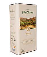 Оливковое масло Hojiblanca 5л. (Испания)