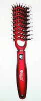 Продувная щётка для укладки волос, (230 мм/40 мм)