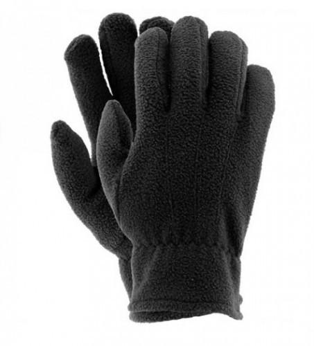 Перчатки утепленные, защита от холода