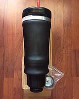 Передняя пневмоподушка, пневмобалон Mercedes R-Klasse A2513203013, A-2587