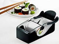 Машинка для закрутки суши PERFECT ROLL-SUSHI