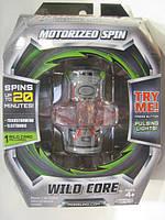 Дика капсула Monsuno з двигуном і світловими ефектами WILDE SHADOW HAVOC (Wild Core) W3(24991-34447-MO)