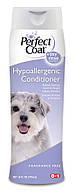 8in1 (8в1) HYPOALLERGENIC CONDITION 473мл - гипоаллергенный кондиционер гипоаллергенный для собак