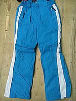 Лыжные(термо) штаны. Размеры 140,146,152,158,164,170