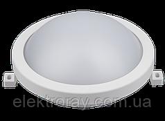 Cветодиодный светильник 8W 4000k IP54 Luxel