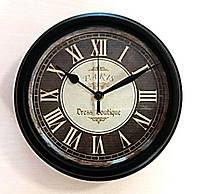 Часы AG 12SC388-B