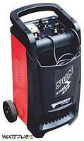 Пускозарядное устройство - CD-420FP (заряд 25/27А, пуск 400А) (FORTE)