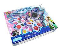 Набор декоративной косметики для девочек Фроузен Frozen