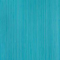 Плитка Атем Мальта для пола Atem Malta BL (напольная голубой) 600 х 600