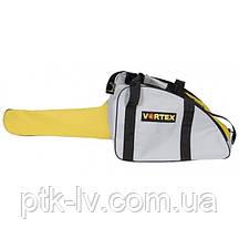 "Сумка-чехол для бензопилы 18"" Vortex (9280011)"