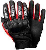 Перчатки Extreme размер 9 Ultra (9448082)