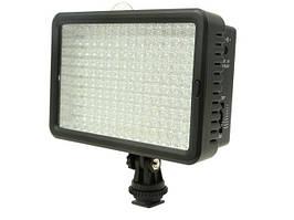 Накамерный свет ExtraDigital LED5023 (LED-5023)