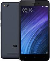 Смартфон ORIGINAL Xiaomi Redmi 4A (ВСЕ ЦВЕТА) Гарантия!