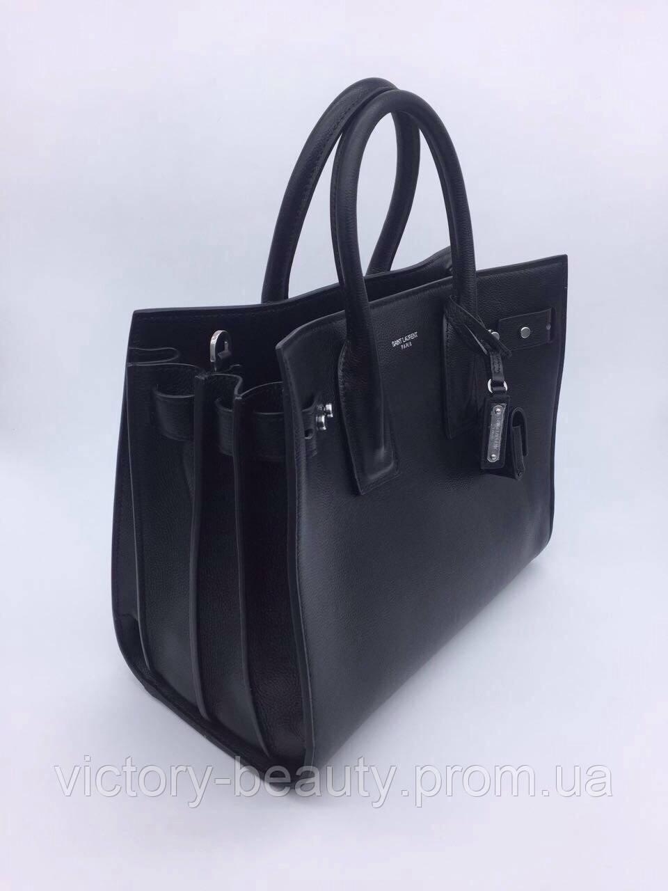 9dd0d640682f Сумка копия люкс Yves Saint Laurent: продажа, цена в Харькове ...