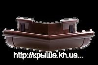 Угол º произвольный (100º -170º)  Profil, фото 1