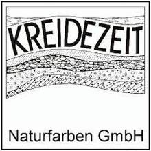 Финишное покрытие для венецианской штукатурки, Kreidezeit