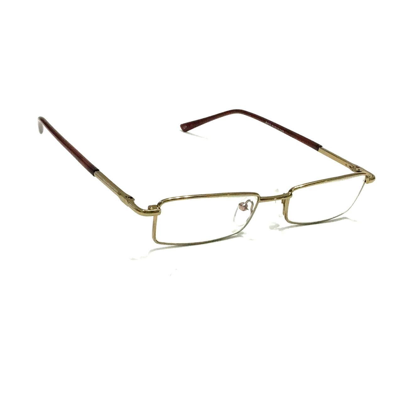 Дитячі окуляри для роботи за комп'ютером 303 / 313