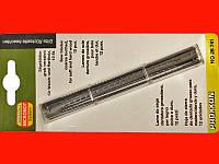Proxxon 28743 штифтовые пилочки для лобзикового станка