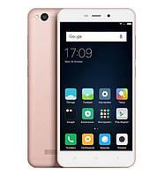 Смартфон ORIGINAL Xiaomi Redmi 4A (ВСЕ ЦВЕТА) Гарантия! ROSE GOLD