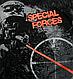 Футболка   мужская  милитари  Rothco  ''Special Forces Lazer'' Спецназ  Black, фото 4