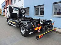 Хуклифт CTS PRO 08-S-POL / Hook lift CTS PRO 08-S-POL
