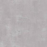 Плитка для пола InterCerama Rene серая 43х43