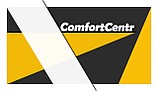 ComfortCentr