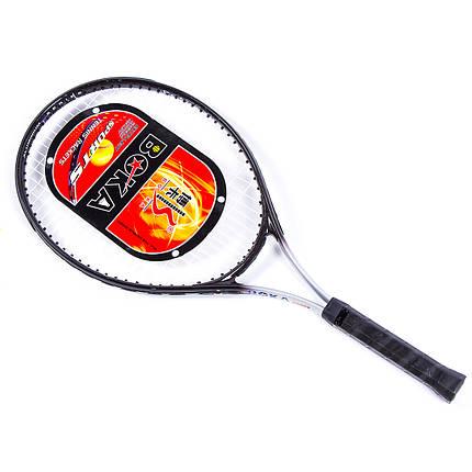 82023b602780 Теннисная ракетка Boka B-500  продажа, цена в Одессе. теннисные ...