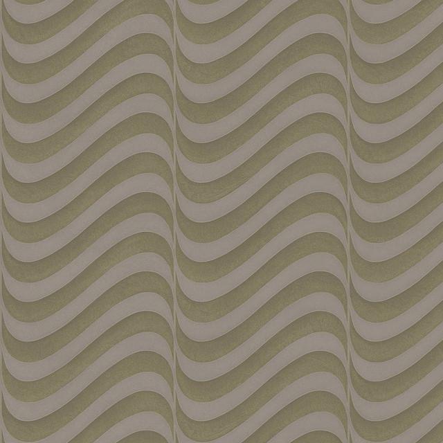 Флизелиновые обои Marburg Opulence Арт. 77801