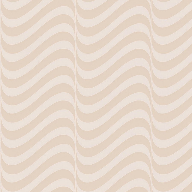 Флизелиновые обои Marburg Opulence Арт. 77802