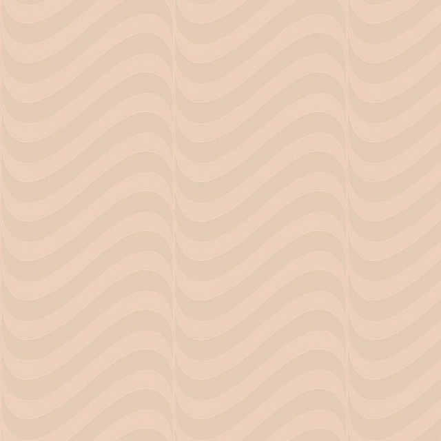 Флизелиновые обои Marburg Opulence Арт. 77804