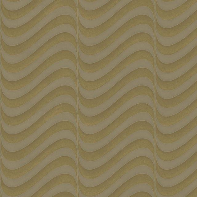Флизелиновые обои Marburg Opulence Арт. 77806