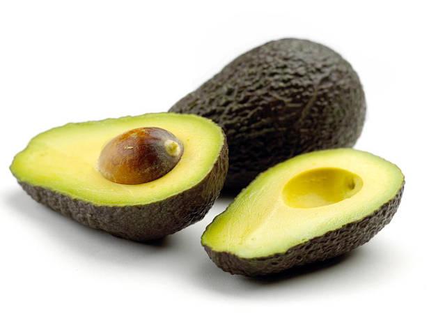 Авокадо Хаас, фото 2
