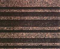 Агломерат корковий Amorim Bar code M1, фото 1