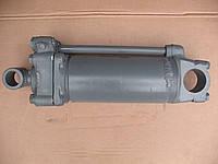 Гидроцилиндр задней навески Т-150 с/о.