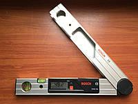 Кутомір Bosch DWM 40 L Set, фото 1
