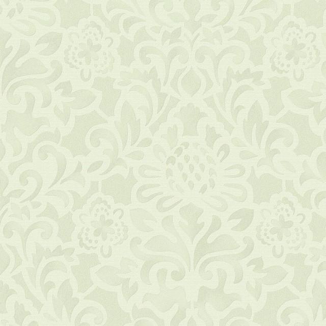 Флизелиновые обои Marburg Opulence Арт. 77812