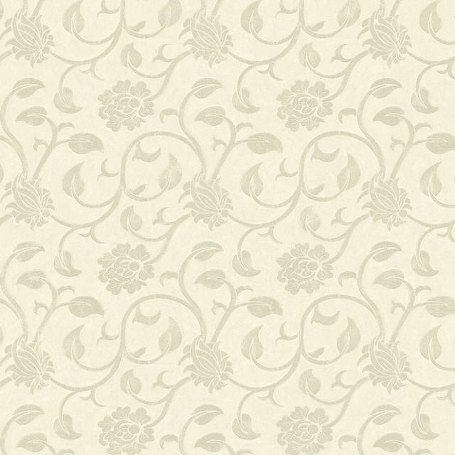 Флизелиновые обои Marburg Opulence Арт. 77813