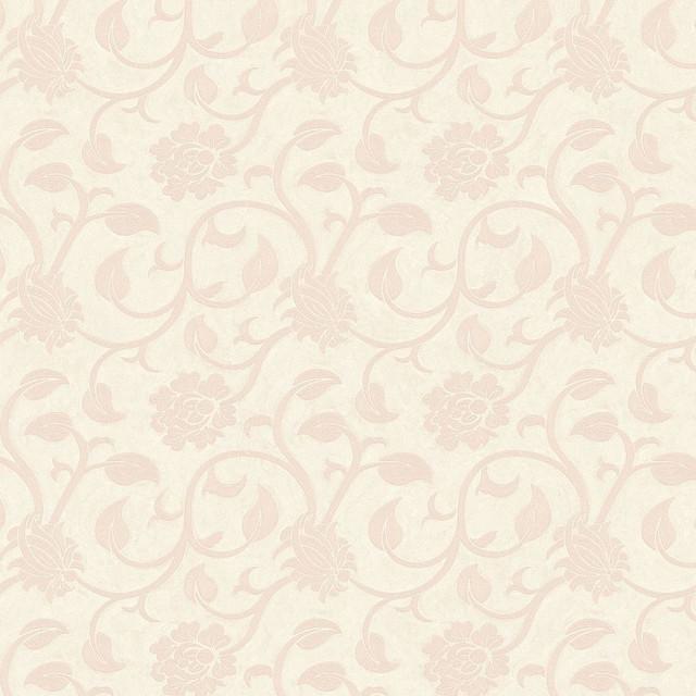 Флизелиновые обои Marburg Opulence Арт. 77815