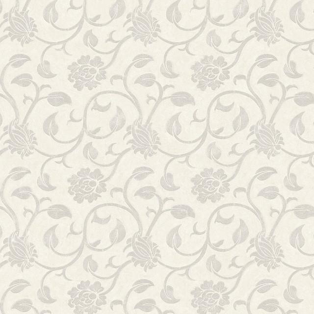 Флизелиновые обои Marburg Opulence Арт. 77816