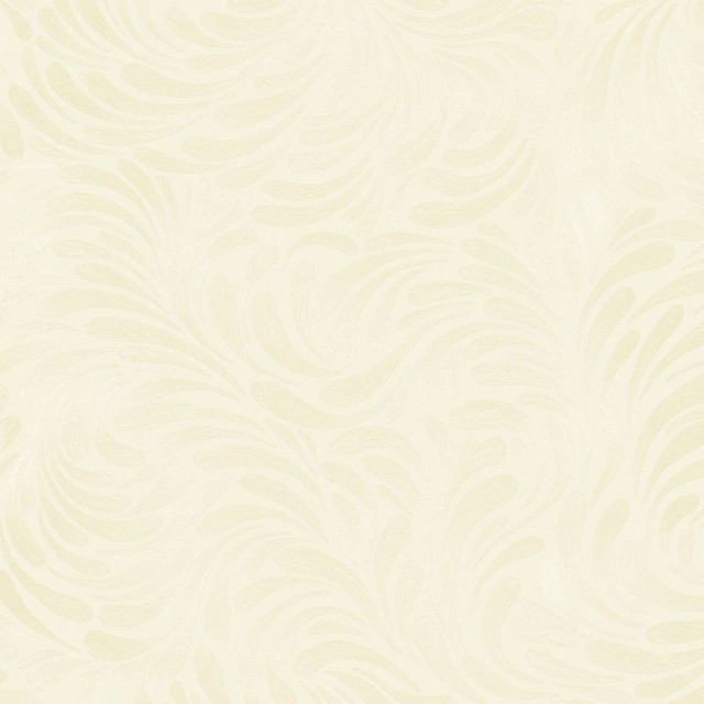 Флизелиновые обои Marburg Opulence Арт. 77819